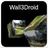 Wall3Droid