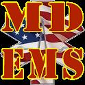 MD EMS Protocols icon