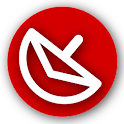 GPS Notifier 2.0 logo