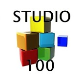 Studio100 Tube