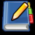 完美旅行計畫 icon
