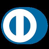 DinersClubMK