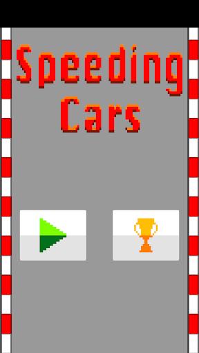 賽車免費遊戲