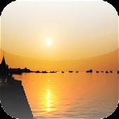 出国旅游英语 免费版