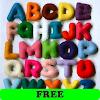 Alphabet chiffres et couleurs