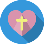 Christianical Apk
