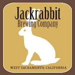 Logo of Jackrabbit Brewing Company Golden Strong