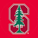 Go Cardinal logo