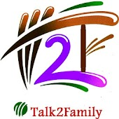 Talk2Family PLAY