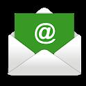 Libre Email logo