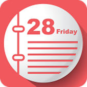 E-Company Calendar