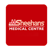 Sheehans Medical Centre