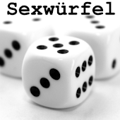 Sex Dice / Sexwürfel