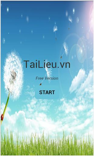 TaiLieu.vn