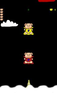 Super-Pig-Free 1
