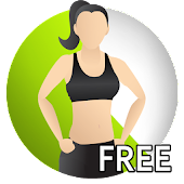 20 Min Beginners Workout Free