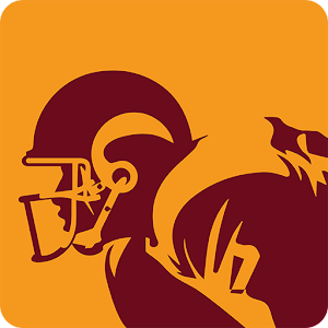 Arizona State Football for Android