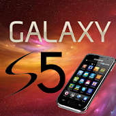 Galaxy s5 official video
