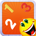 Kids Math Game Pro icon