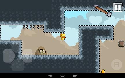 Gravity Duck Screenshot 14