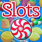 Candy Smash Slots