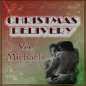 Christmas Delivery logo