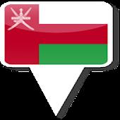 أخبار عمان