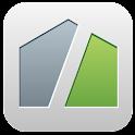 RentShare icon