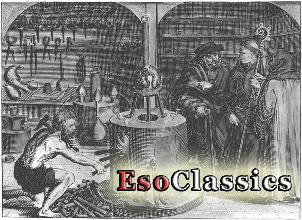 EsoClassics Plus- screenshot