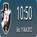 Digital Clock Vasco