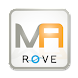 Rove Mobile Admin Client