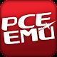 PCE.emu v1.5.34