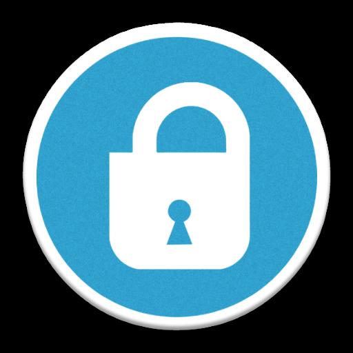 パスワードマネージャーPRO 工具 App LOGO-硬是要APP