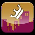 Feudalsquare Beta logo