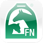 FN icon