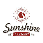 Logo of Sunshine Pumpkin Ale