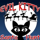 Evil Kitty 3D