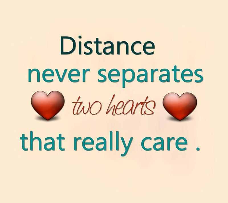 love quotes images hd android apps on google play