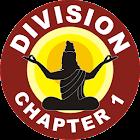 Vedic Maths Division Technique icon