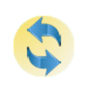 Better Task Changer SmallApp icon