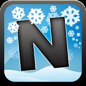 Nediso Snow