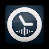 Horloge Parlante:TellMeTheTime APK