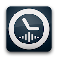 App Speaking Clock: TellMeTheTime APK for Kindle