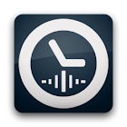 Speaking Clock: TellMeTheTime icon