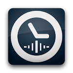 Speaking Clock: TellMeTheTime v1.16.10