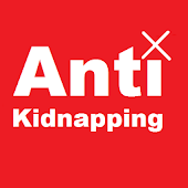 Anti Kidnapping