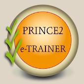 PRINCE2 e-Trainer (EN/NL)