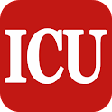 ICU Trials by ClinCalc icon