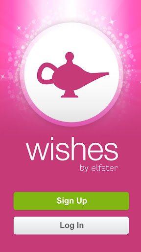 Wishes by Elfster