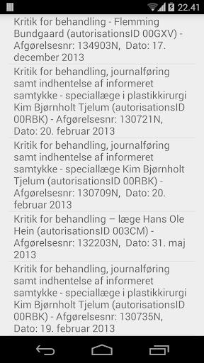 Ombudsappen